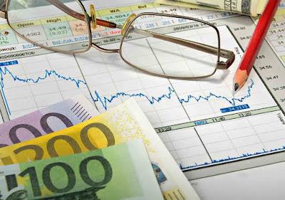 10 قواعد هامة لإدارة المال