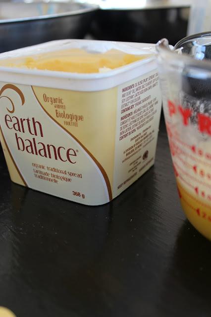 Earth Best Organic