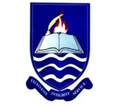 Ignatius Ajuru University of Education IAUE 2019/2020 Online Mock Exam for Ist Semester Students