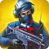 Crime Revolt - Jogos de tiro Shooter (Online FPS) 2.04 MOD APK MIRA AUTOMÁTICA