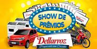 Show de Prêmios Dellarroz