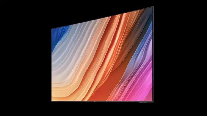 """Redmi MAX 86"""" Ultra HD Smart TV launched by Xiaomi"""