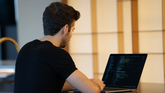 Python and Data Handling Libraries Fully Diploma 2021 [Free Online Course] - TechCracked