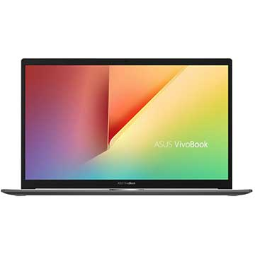 ASUS VivoBook S15 S533FA-DS51 Drivers