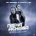 AUDIO | Nay Wa Mitego Ft Mtafya X Nini - Nishaachaga | Download Mp3