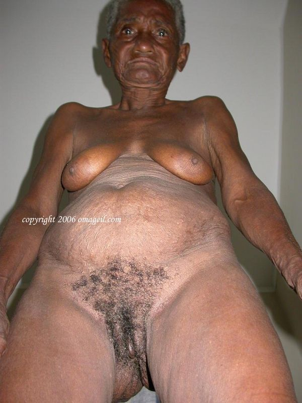 Old black granny nude, free mature ebony fucking men movies