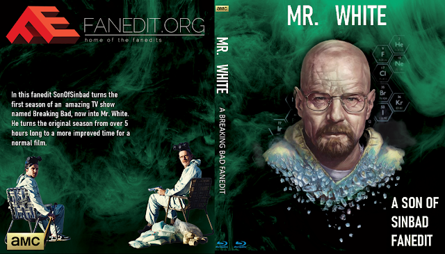 [Image: mr-white--green-cover.png]