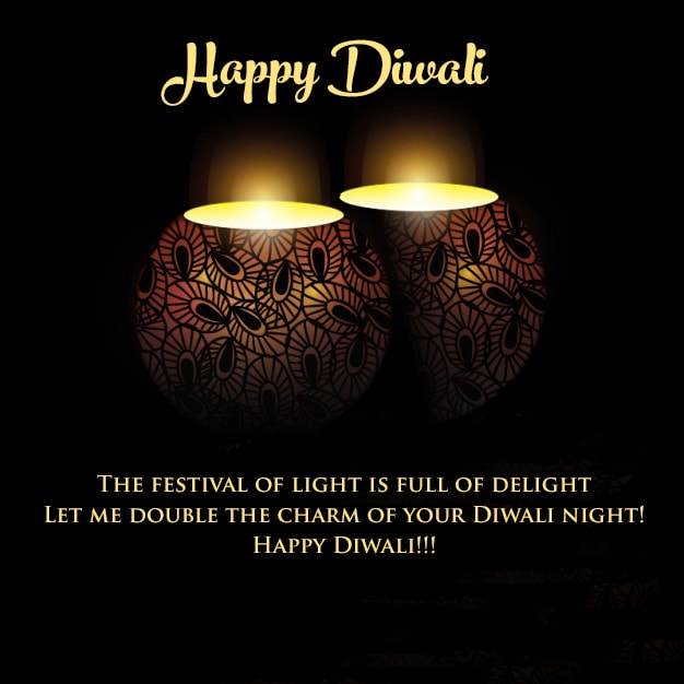 DIWALI LATEST WISHES, MESSAGES, SMS, WHATSAPP & GREETING