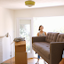 Moving House? Set Up Gas and Electricity