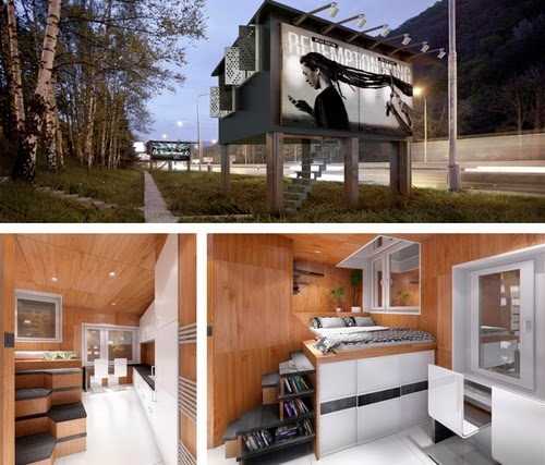 00-Design-Develop-Gregory-Project-Concept-Architecture-Billboard-Housing-for-the-Homeless