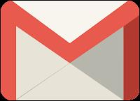 Entre Gmail em Portugês