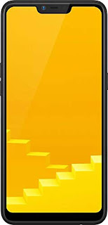 Realme C1,Best Mobile Phones Under 8000: June 2019 Edition