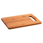 cutting board in spanish