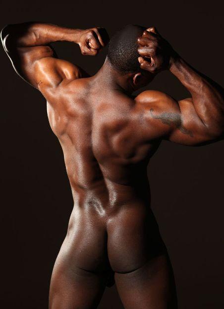 Free Gay Porn, Gay Male Porn, Black Gay Sex