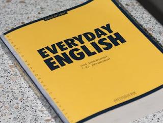تعليم اللغة الإنجليزية ولكن لماذا؟