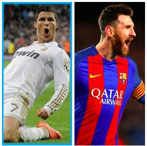 top-13-richest-footballers-in-world