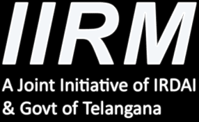 Institute of Insurance and Risk Management Admission for Various Courses Apply Online @iirmworld.org.in /2020/04/Institute-of-Insurance-and-Risk-Management-Admission-for-Various-Courses-Apply-Online-iirmworld.org.in.html