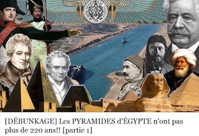 http://cedricfrancoisleclercq.blogspot.fr/2015/08/demystification-des-pyramides-degypte.html