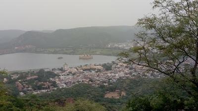 Uttarakhand Tourism And Destination