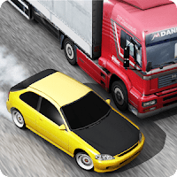 Traffic-Racer-Game-v2.4-(Latest)-APK-for-Android-Free-Download