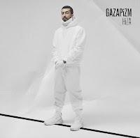 Gazapizm Hiza Full Albüm Dinle