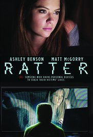 Ratter (2015