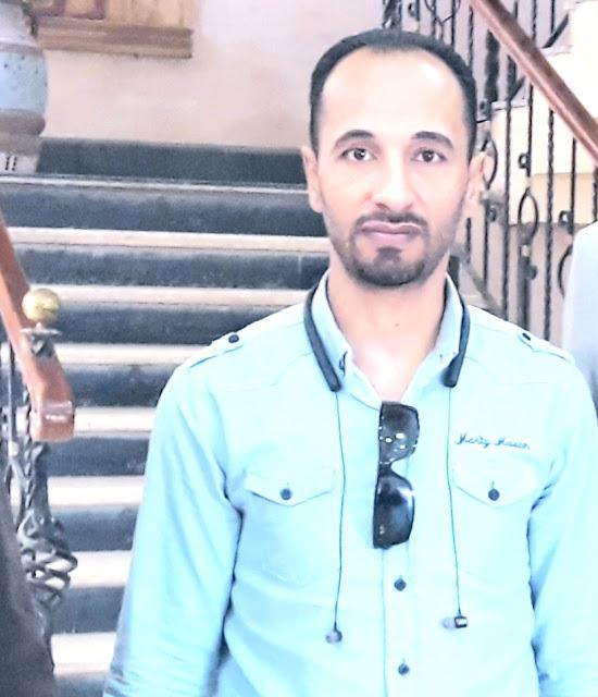 حمدى صابر يكتب حب الذات ليس أنانية بل أهمية