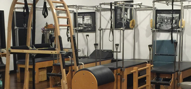 Stonebridge Physical Therapy
