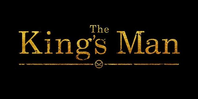 Harris Dickinson ('Mentes poderosas') encabeza el reparto de 'The King's Man', la precuela de la franquicia de 'Kingsman' que, al igual que las por ahora dos entregas de la franquicia, está de nuevo escrita y dirigida por Matthew Vaughn.
