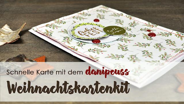 http://kartenwind.blogspot.com/2016/11/video-schnelle-karte-mit-dem-danipeuss-weihnachtskartenkit.html