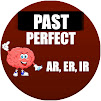 past perfect in spanish, What is Past Perfect tense, Past Perfect, Past Perfect tense, Past Perfect, What is Past Perfect, present in spanish, past in spanish, future in spanish, conditional in spanish,  present tense, past tense, imperfect tense, conditional tense, future tense, present perfect tense, past perfect tense, future perfect tense, conditional perfect tense, present continuous tense, past continuous tense, future continuous tense, conditional continuos tense, present perfect continuous tense, past perfect continuous tense, future perfect continuous tense