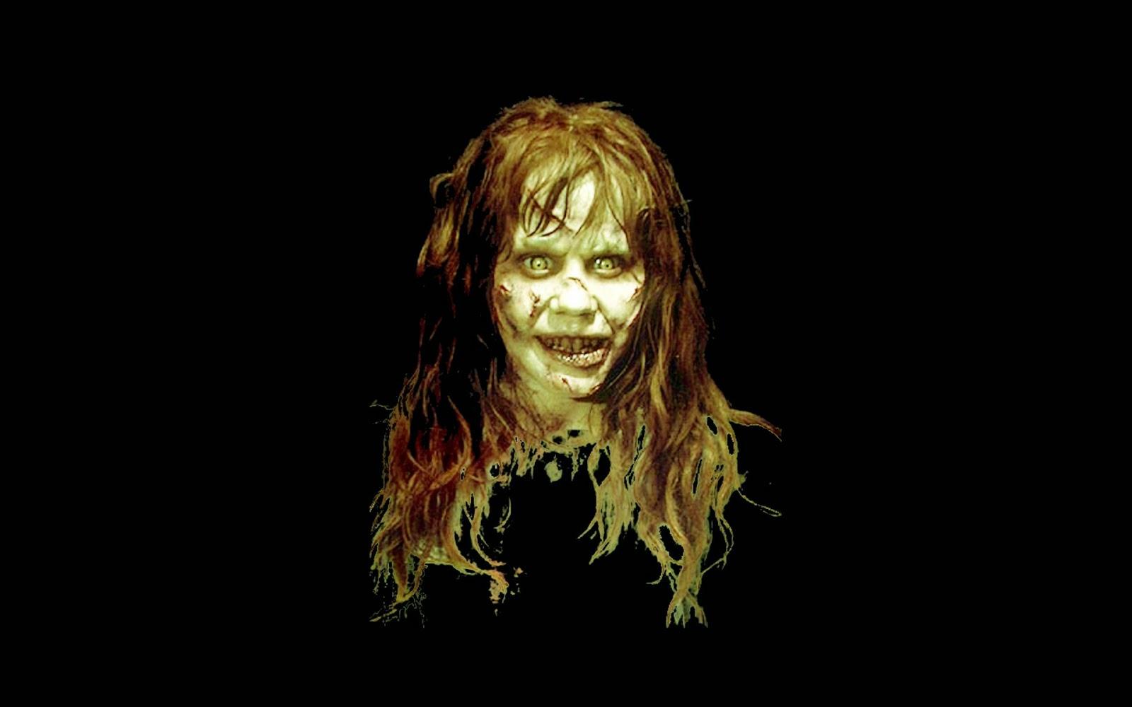 Nice Girl Wallpaper For Fb Horror Face Newmyblog