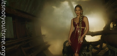 Video Premiere Shakira - Perro Fiel ft. Nicky Jam