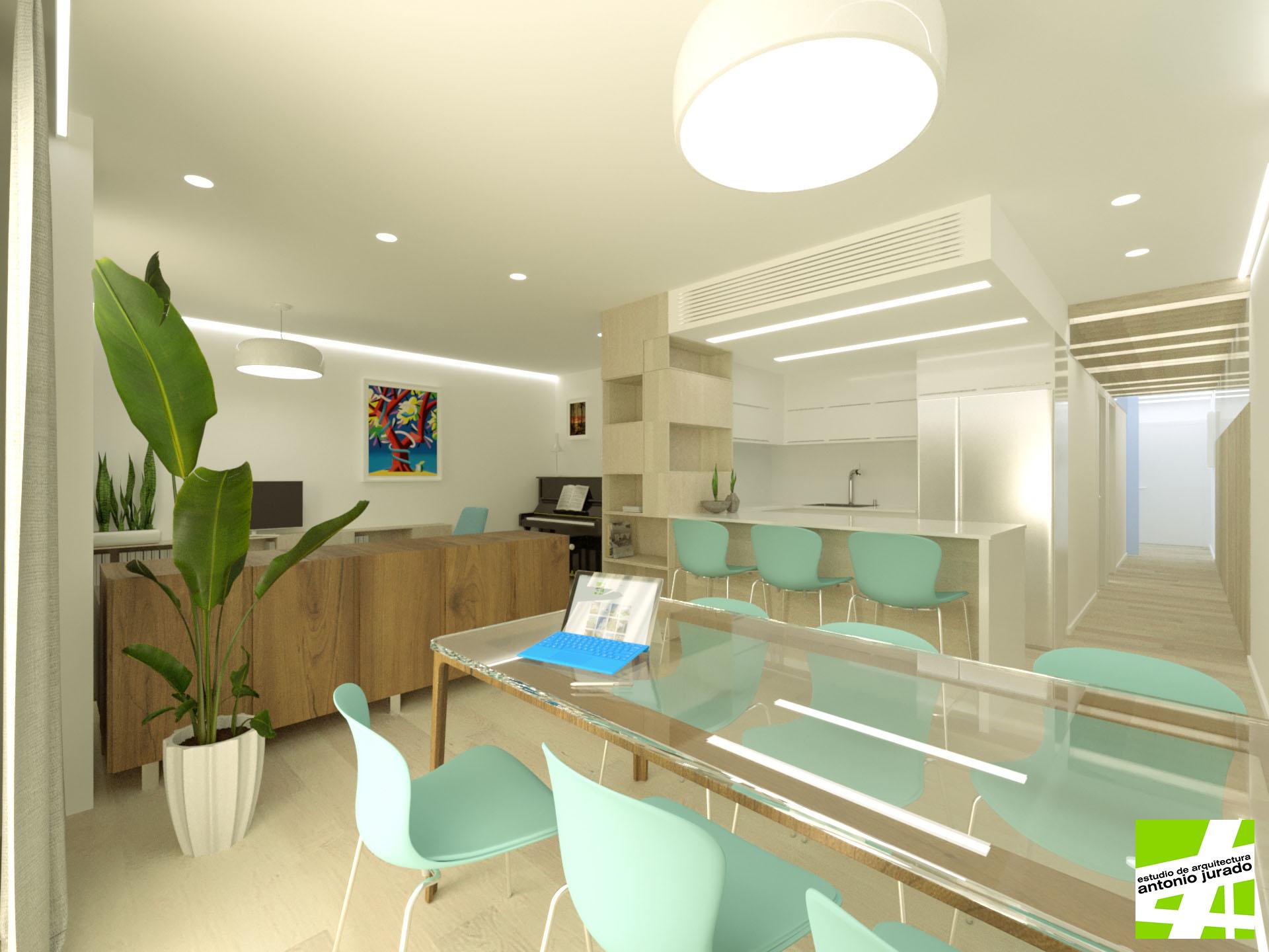 apartamento-mc-malaga-estudio-arquitectura-antonio-jurado-03
