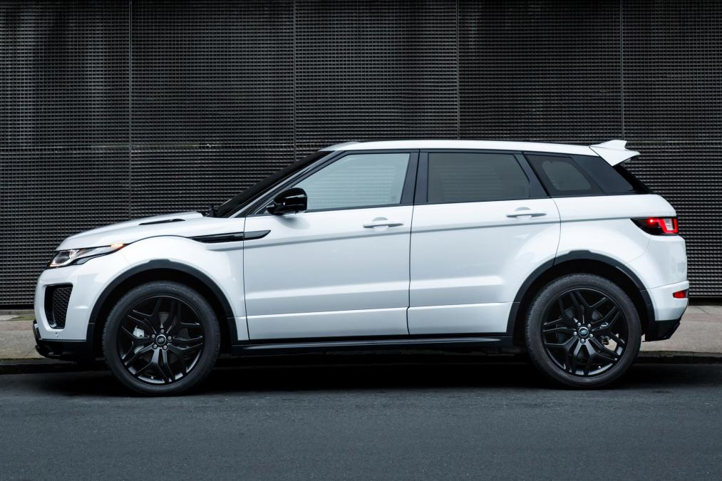 Land Rover Introduces ... Range Rover Sport 2014 Interior 7 Seater