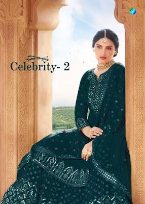 Your choice Celebrity vol 2 Wedding Suits catalog