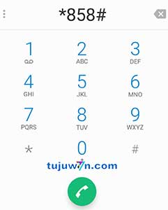 Cara Tranfer Pulsa Telkomsel Kartu Simpati Kartu As dan Loop