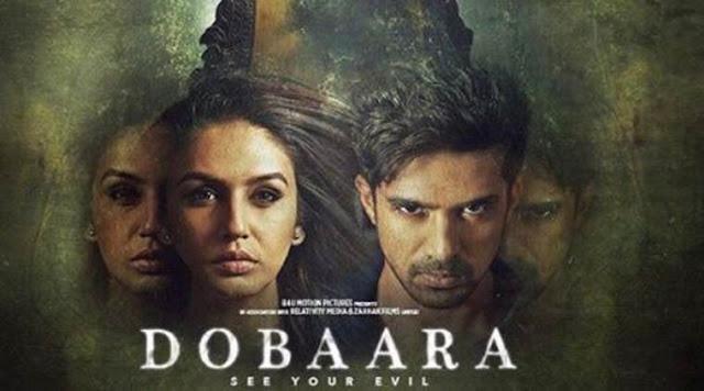 Rhea Chakraborty all films
