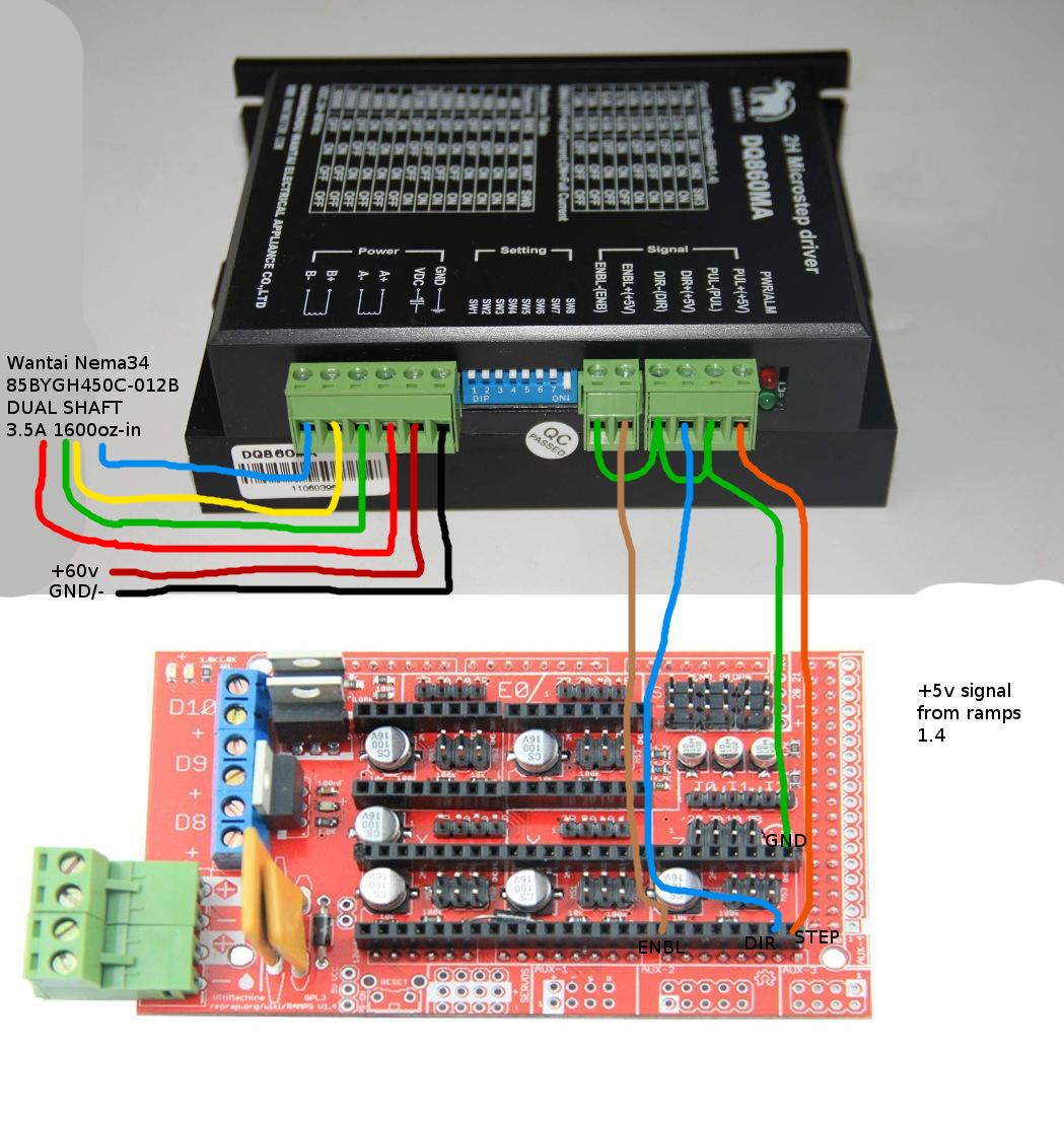 hitec servo wiring diagram 90 honda accord fuel pump motor color automotivegarage org