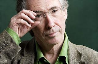 Premio Booker 1998, Posmodernismo, Novela inglesa actual