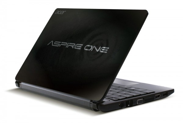 Free download driver vga acer aspire one nav50.