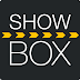 Showbox Free APK App download – 2016 Latest versions updated here
