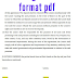 Rent agreement format pdf