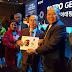 Hadiri General Assembly TPO –AP di Kota Busan Korea Selatan, Bupati : Sergai Andalkan Pataya