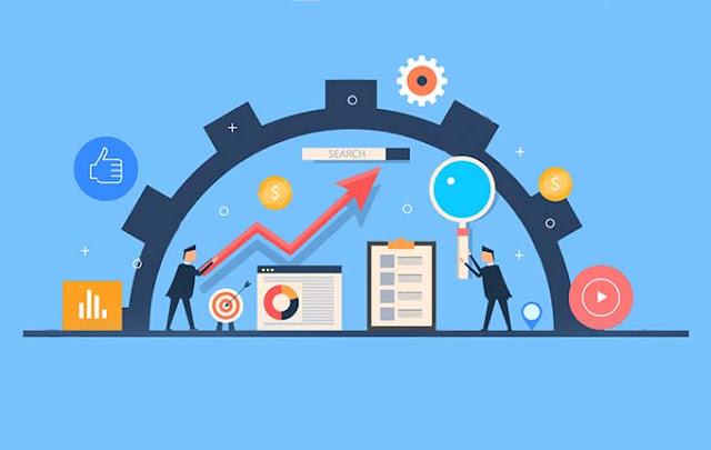 4-Indikator-Search-Engine-Optimization-SEO-yang-Perlu-Anda-Ketahui