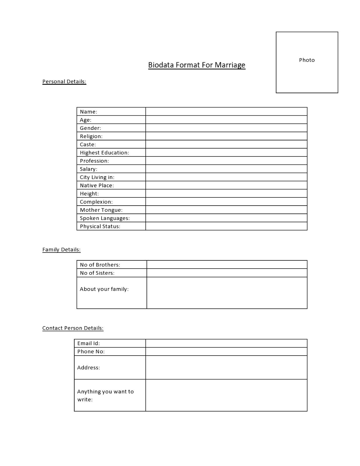 biodata model biodata model pdf 2020 biodata model for job biodata model format 2019 biodata model for job application biodata model download biodata model tamil biodata model word format biodata model doc biodata model for accountant biodata model simple biodata model for student