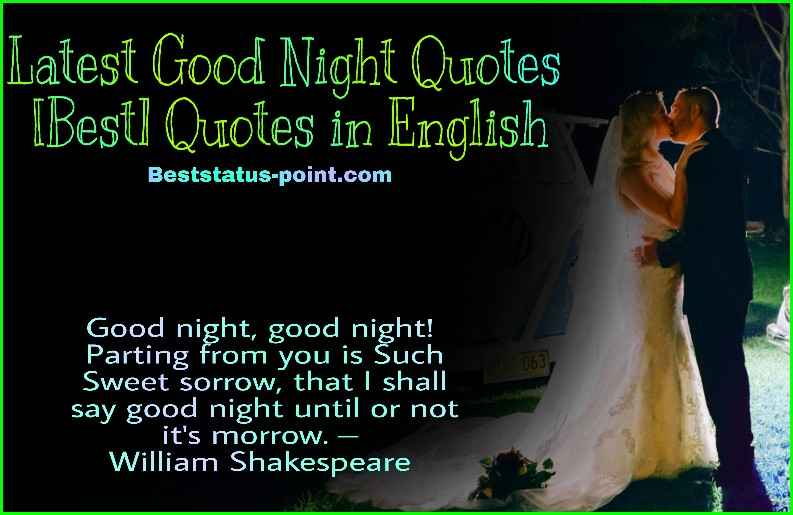 Best_Good_Night_Quotes_in_English
