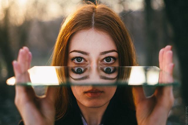 https://www.deviantart.com/sergeyspiric/art/mirror-playing-4-442647989