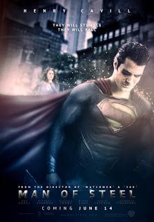 film superman man of steel indowebster