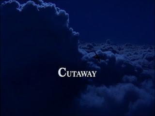 Cutaway title